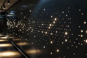 Philips Lighting i Amazon chcą razem stworzyć inteligentny dom