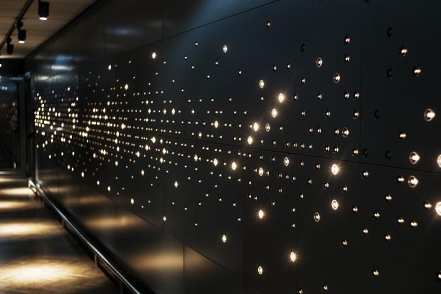 Technologia Philips Lighting i Amazon pozwala sterować domowymi urządzeniami głosem