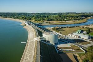 Rusza hydrotechniczna budowa za 175 mln zł. Kontrakt podpisany