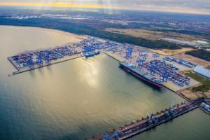 Sukces polskiego portu. Chwalą go na świecie