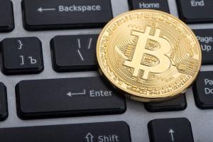 Atak hakerów wywołał panikę na rynku bitcoina