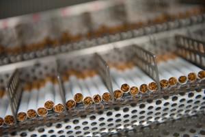 Zmiana w akcyzie na alkohol i wyroby tytoniowe da budżetowi państwa ponad 1 mld złotych