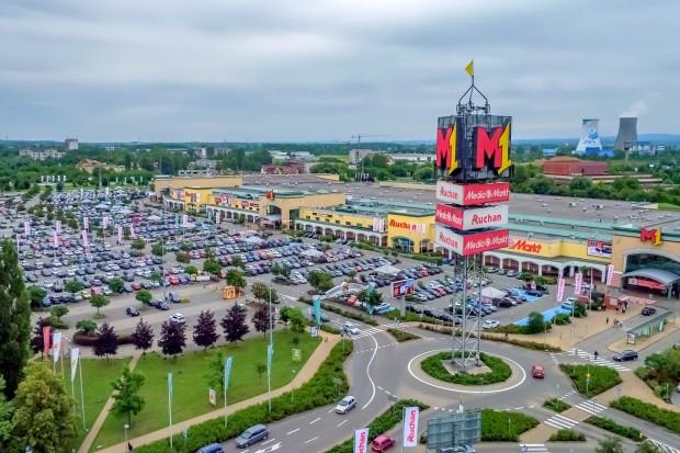 EPP kupi centra handlowe za blisko 3 mld zł