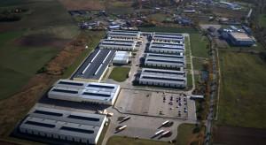 Ta fabryka mogłaby pokryć potrzeby energetyczne całego miasta