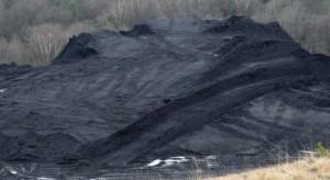 Węgla brakuje, choć jest na wyciągnięcie ręki?