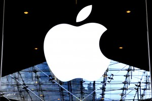 Apple ma oddać Irlandii ponad 6 proc. swojego majątku