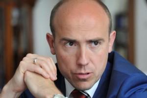 Borys Budka: Morawiecki byłby niewiarygodny jako premier