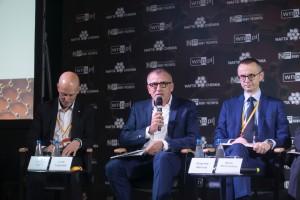 Zdjęcie numer 10 - galeria: Nafta/Chemia 2017. Polska chemia - strategie inwestycyjne i dylematy rozwojowe