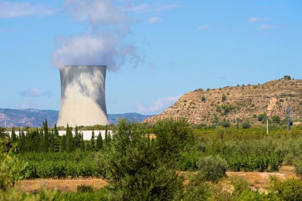 Do 2036 roku Hiszpania zamknie elektrownie atomowe