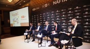 Nafta/Chemia 2017. Konkurencyjny produkt polskiej chemii