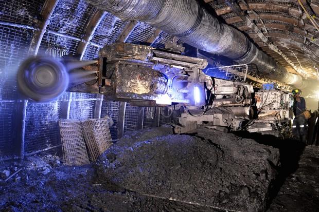 W 2018 r. wzrosną inwestycje w polskich kopalniach