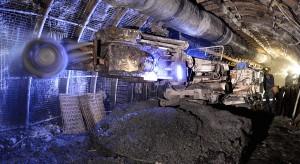 To wielka szansa dla górnictwa. Polskie kopalnie właśnie się na nią otwierają