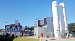 Ze Wschodu płynie do Polski nie tylko węgiel. Branża nawozowa pod naporem konkurencji