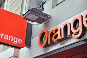 Masowe zwolnienia w Orange. Pracę straci 2,7 tys. osób