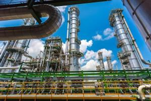 Inwestycje w przemyśle: Tania siła robocza już się nie liczy. Są ważniejsze sprawy