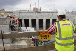 Polskie budownictwo przechodzi kosztowną rewolucję. Kolejne zagrożenie na horyzoncie?