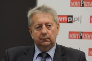 Wacław Czerkawski, ZZGwP: Powtarzanie, że górnictwo jest schyłkowe nie prowadzi do niczego dobrego