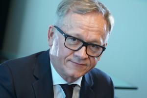 """Znany biznesmen do rządu Morawieckiego: """"Oskładkujcie ZUS wszystkie umowy!"""""""