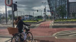 Zmiany w Polsce zbierają żniwo. 1,9 tys. firm w tarapatach