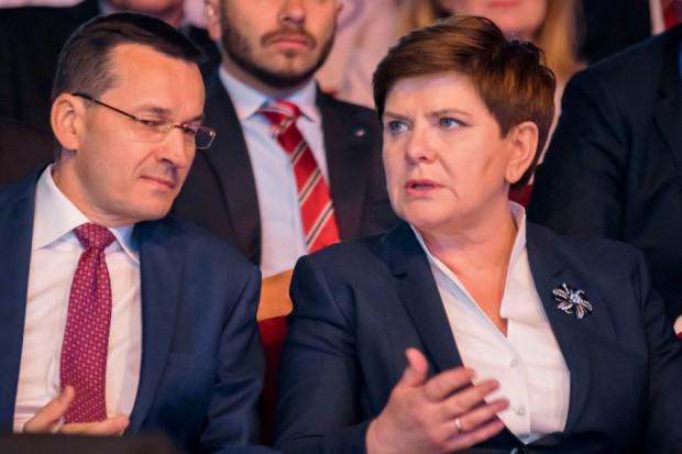 Mateusz Morawiecki może zatrzymać budowę nowych kopalni