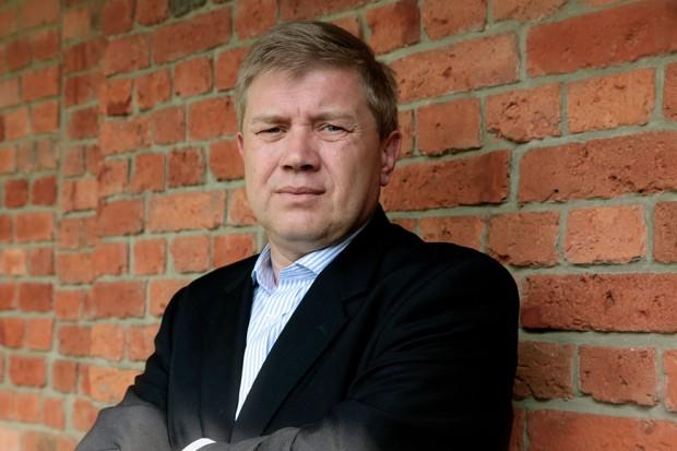 Cezary Kaźmierczak: Nowe zadania - nowy premier