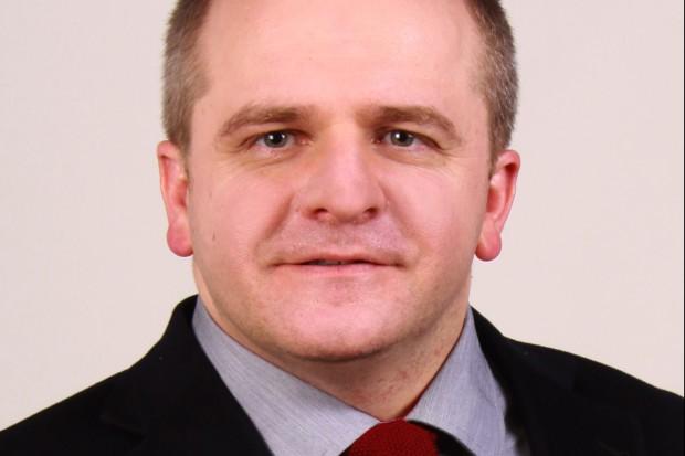 Paweł Kowal: to sygnał dla zagranicy
