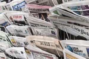 Media we Francji o Mateuszu Morawieckim: może rozjaśnić wizerunek Polski