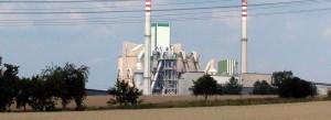 Śląskie kopalnie mają za miedzą, a węgiel muszą kupować w Afryce i Australii