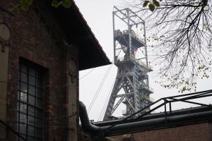 Oto największe utrapienie polskiego górnictwa