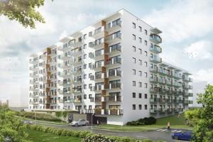 Polnord wybrał wykonawcę inwestycji w Olsztynie