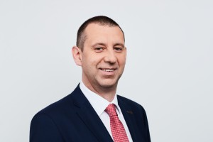 Analiza danych może poprawić efektywność Polaków