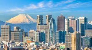 Japończycy masowo wyprzedają obligacje USA