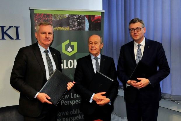 Węglokoks i Uniwersytet Śląski w Katowicach będą współpracować
