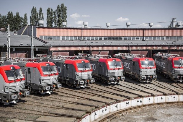 "Noble Securities obniża rekomendację do ""redukuj"" dla PKO Cargo"