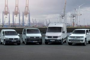 Volkswagen wycofuje kolejny model samochodu. Końca afery nie widać