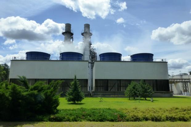 Polenergia rezygnuje ze sprzedaży Nowej Sarzyny