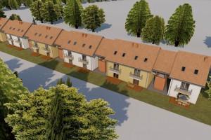 Mieszkania plus - są pierwsze decyzje przydziału