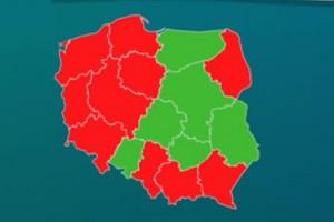 Setki tysięcy wakatów stopują rozwój Polski. Nowy pomysł rządu uratuje nas przed katastrofą?