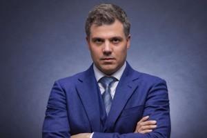Amerykańska sieć wchodzi do Polski. Chce płacić 2500 zł