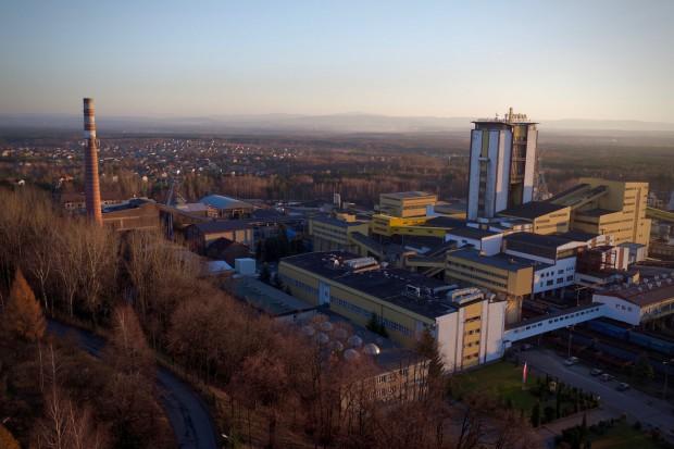 Solidarność w Tauronie Wydobycie rozpoczęła procedurę sporu zbiorowego