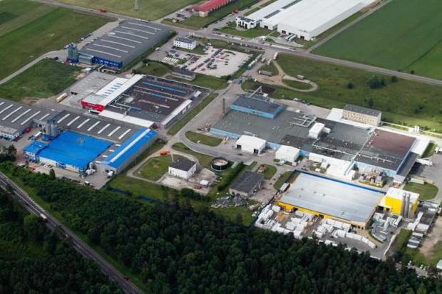 41 ha na sprzedaż pod inwestycje w Suwalskiej SSE