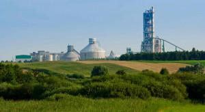 Europejski Zielony Ład będzie iluzją, jeśli wyprowadzimy przemysł z Unii Europejskiej