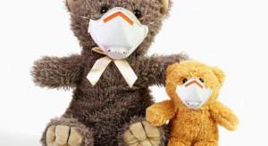 Jest pomysł, jak pomóc dzieciom przetrwać smog