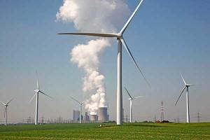 Bank ING przestanie finansować energetykę węglową