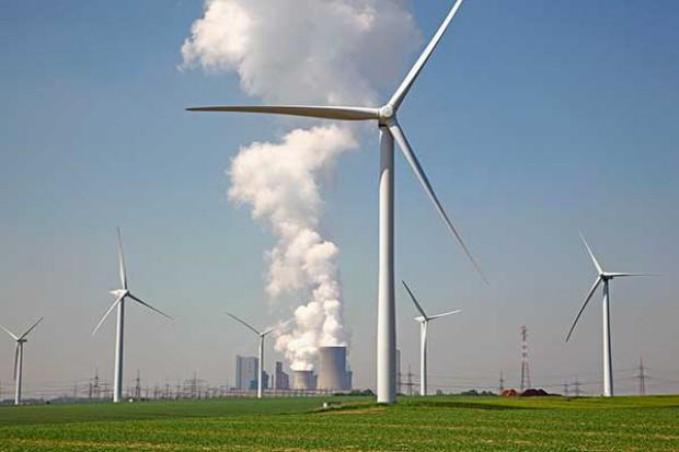 Polityka energetyczna Polski będzie, ale dopiero za rok