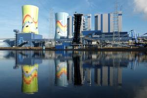 Będzie konsolidacja w budownictwie energetycznym? Jest list intencyjny