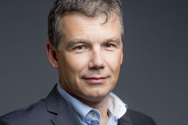 Siemens chce pomóc polskim fabrykom