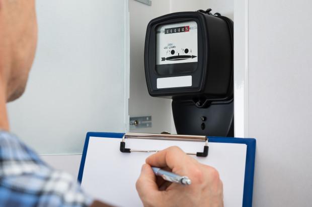 Energomix: Będą duże podwyżki detalicznych cen prądu na 2019 rok