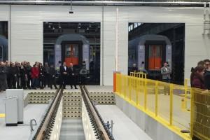 PKP Intercity: Przybyło 70 nowych miejsc pracy