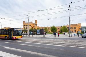Wrocław. MPK ogłosiło przetarg na zakup 50 autobusów
